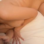 中年オヤジのセックステクニックにハマる女子大生